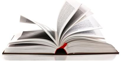 読書ハック:本の効果的な読み方