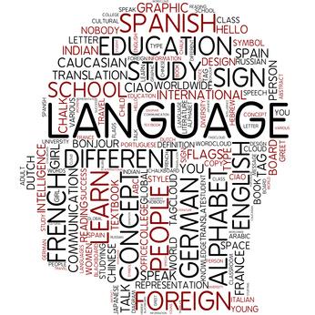 読書によって言葉が増え、意思疎通ができ、理解可能な世界が広がる
